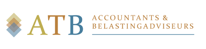 ATB Accountants